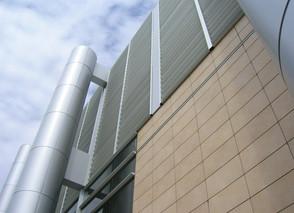 aluminio-compuesto-aplicaciones-columnas