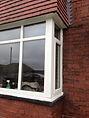 Window and Door Maintenance