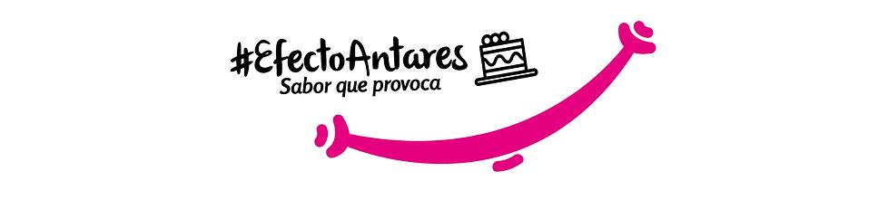 1089_antares_EfectoAntares_banner-fijo_2