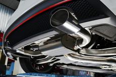 tubo-de-acero-inoxidable-usos.jpg