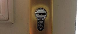Replacement Locks