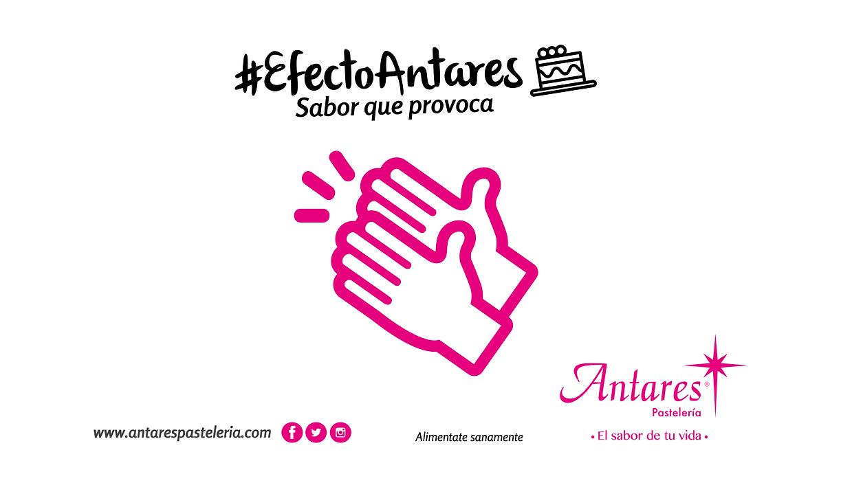 ANTARES9-02.png