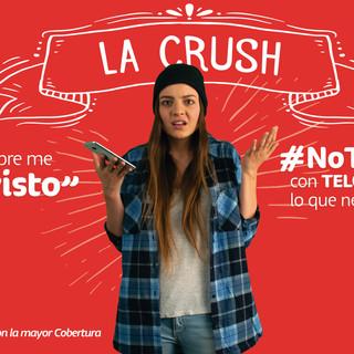 La Crush