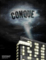 1089_Casa_INN_Conque_señal.jpg