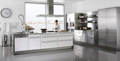 cocinas-exteriores-acero-inoxidable-02.j
