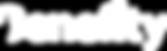 bílé logo průhledné.png
