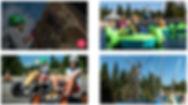 Poznámka_2020-05-10_224651.jpg