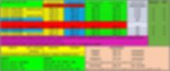 Poznámka_2020-05-10_180110.jpg