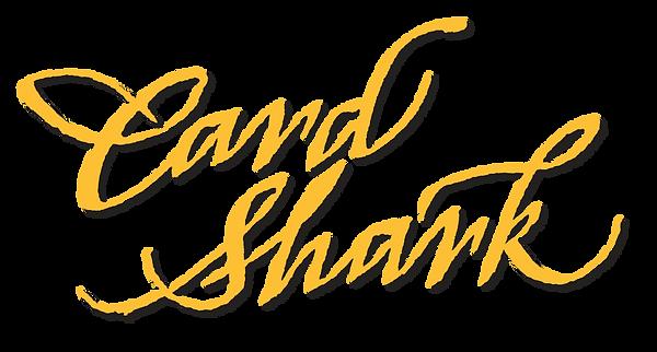 cardshark_logo.png