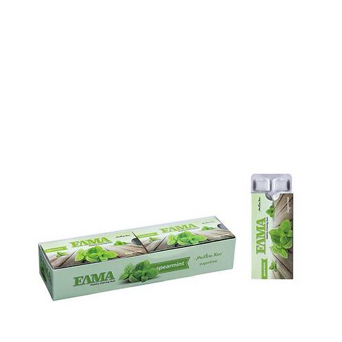 ELMA Chewing Gum Spearmint