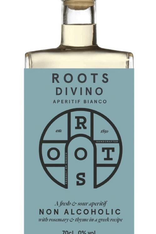 Roots Divino Bianco