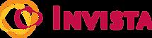 Invista_logo.svg.png