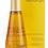 Thumbnail: Decleor Aroma Nutrition Dry Oil