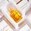 Thumbnail: OLAPLEX No.7 Bonding Oil