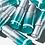 Thumbnail: Dermalogica Retinol Clearing Oil