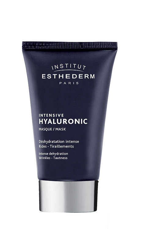 Institut Esthederm Intensive Hyaluronic Mask