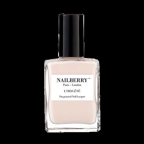 Nailberry Almond
