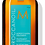 Thumbnail: Moroccanoil Treatment Original