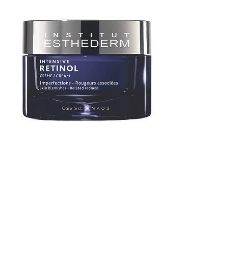 Institut Esthederm Intensive Retinol Cream