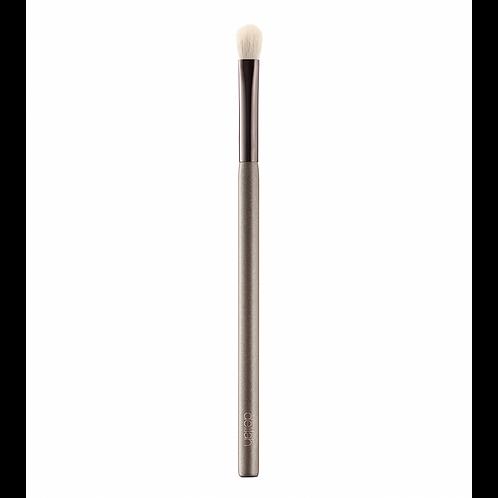 Eyeshadow Brush Precision Brush