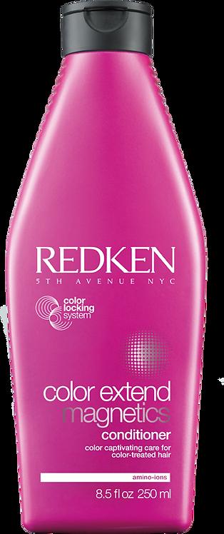 Redken Color Extend Sulfate-Free Conditoner