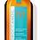 Thumbnail: Moroccanoil Treatment Light