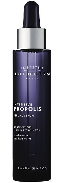 Institut Esthederm Intensive Propolis Serum