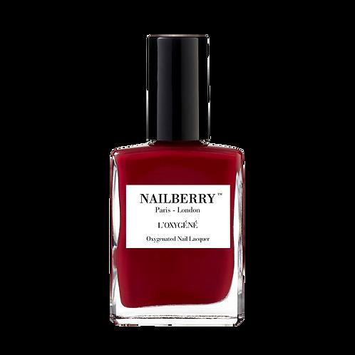 Nailberry Le Temps Des Cerises