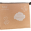 Thumbnail: Naif Baby Travel Kit