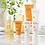 Thumbnail: Superfacialist Vitamin C+ Brightening Mini Collection