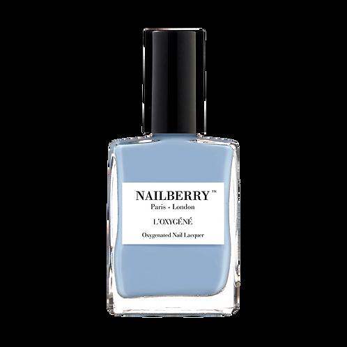 Nailberry Lush