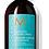 Thumbnail: Moroccanoil Hydrating Styling Cream