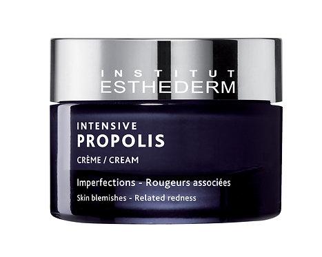 Institut Esthederm Intensive Propolis Mattifying Cream