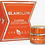 Thumbnail: Glamglow Flashmud Brightening Treatment Mask