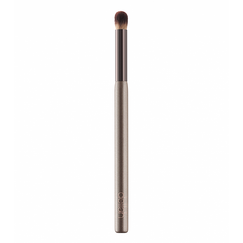 Concealer Blending Brush Complexion Brush