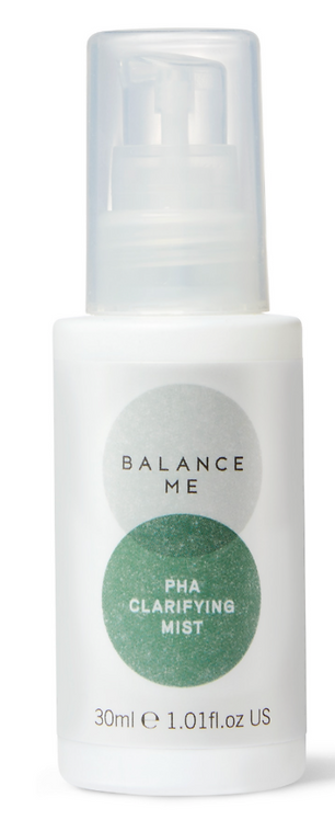 Balance Me PHA Clarifying Mist