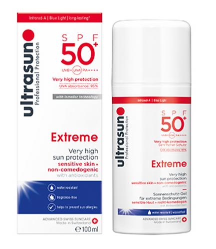 Ultrasun Extreme SPF50+