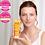 Thumbnail: Superfacialist Vitamin C+ Gentle Daily Micro Polish Wash