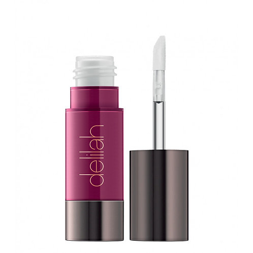 Liquid Lipstick Matte Liquid Lipstick