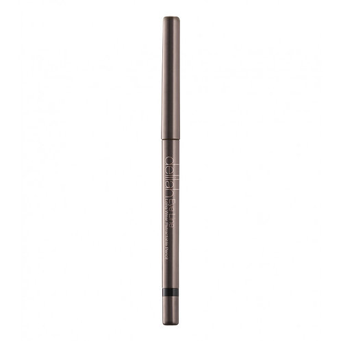 Eye Line Long Wear Retractable Pencil