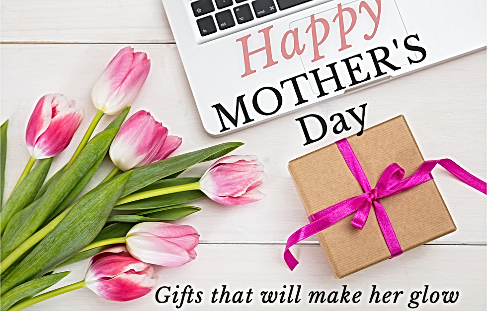 Mother's Day V03.png