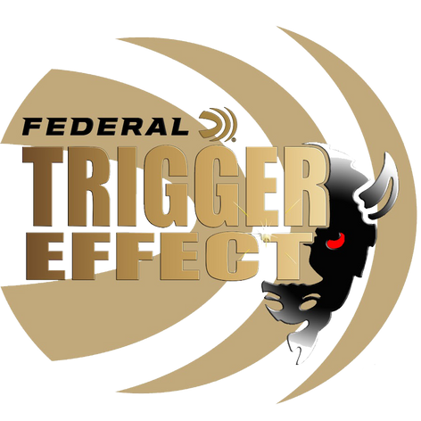 Federal Trigger Effect copy.png
