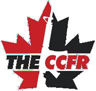 CCFR.png