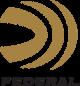 Federal_FullColor_Vertical_CMYK.png