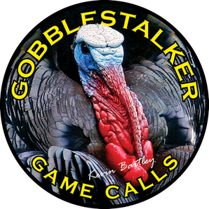 GobbleStalker Game Calls - Custom Calls at a great price!