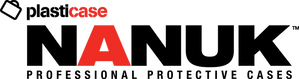 Nanuk Professional Cases - Unbeatable Protection for Your Gear