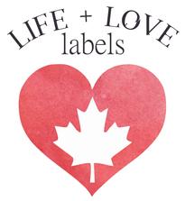 Logo Concepts-Edits (5).tif