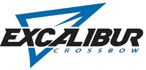 excalibur-logo-featured.png
