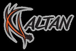 Altan_Logo_V2.png