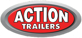 Action Trailers